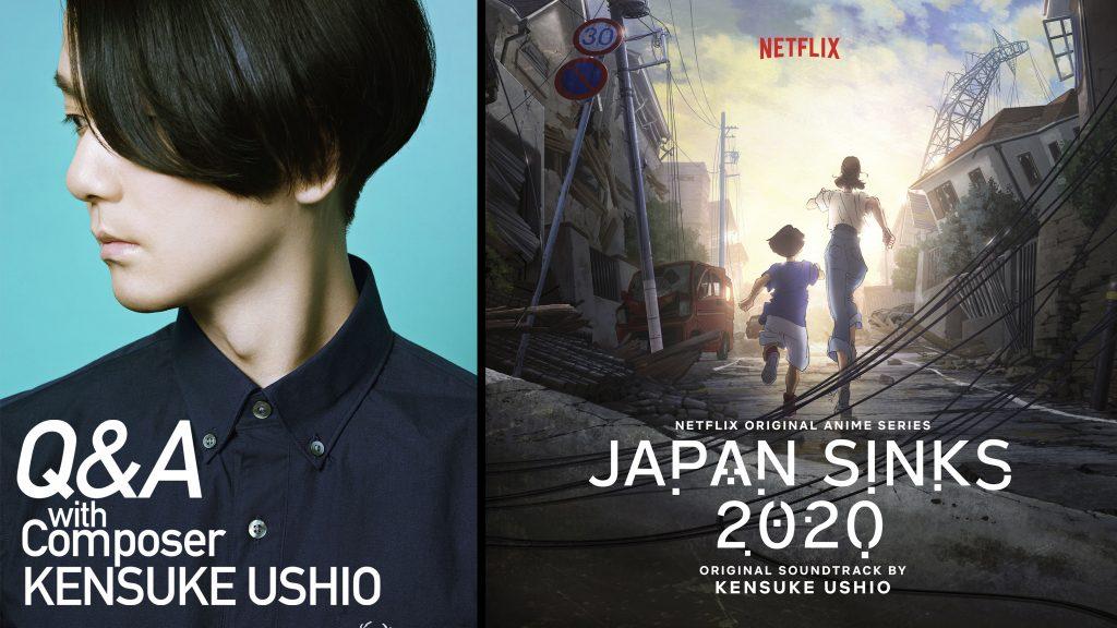 kensukeushio_QA_intro slide_1920x1080