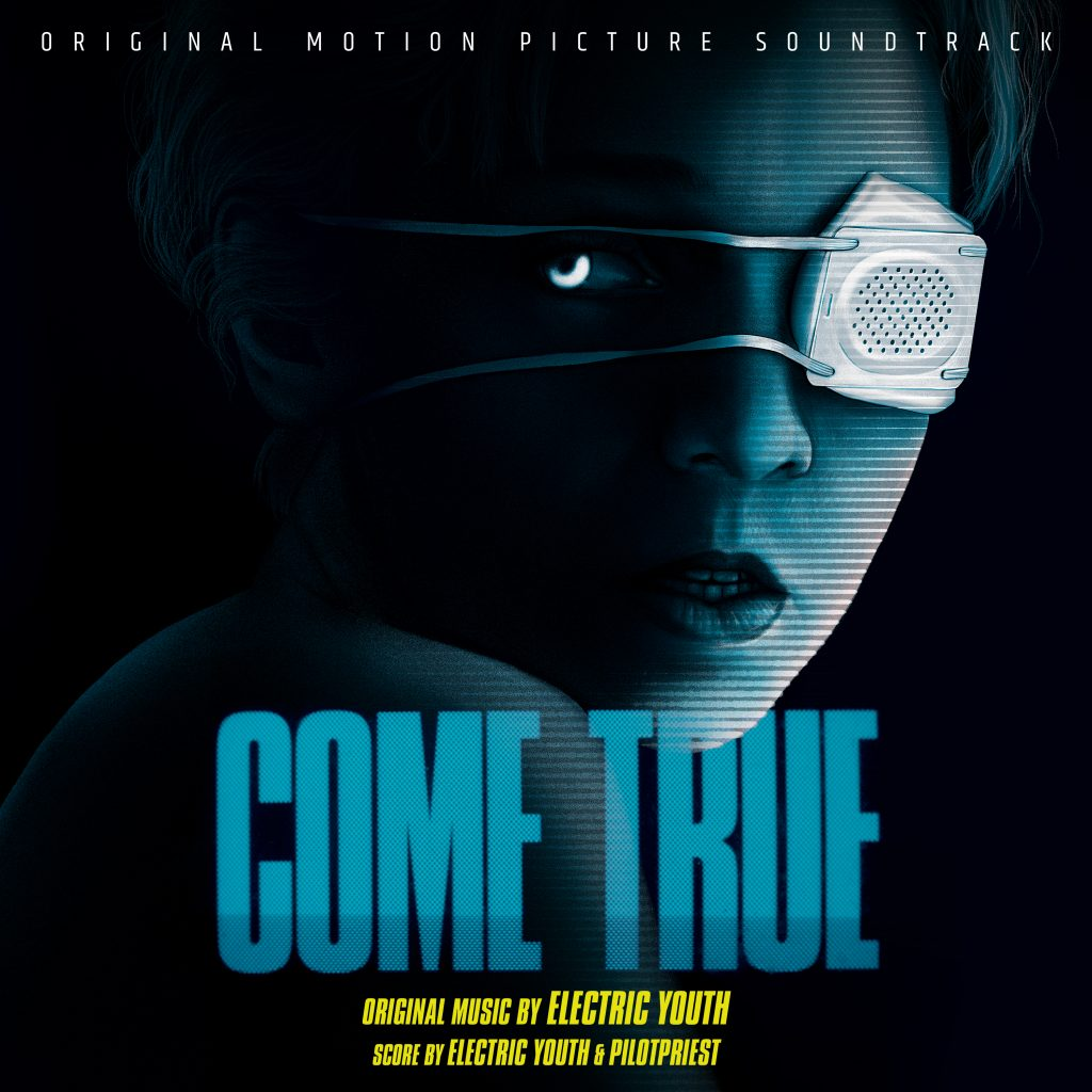 ComeTrue_Cover_Final_RGB300_3000px
