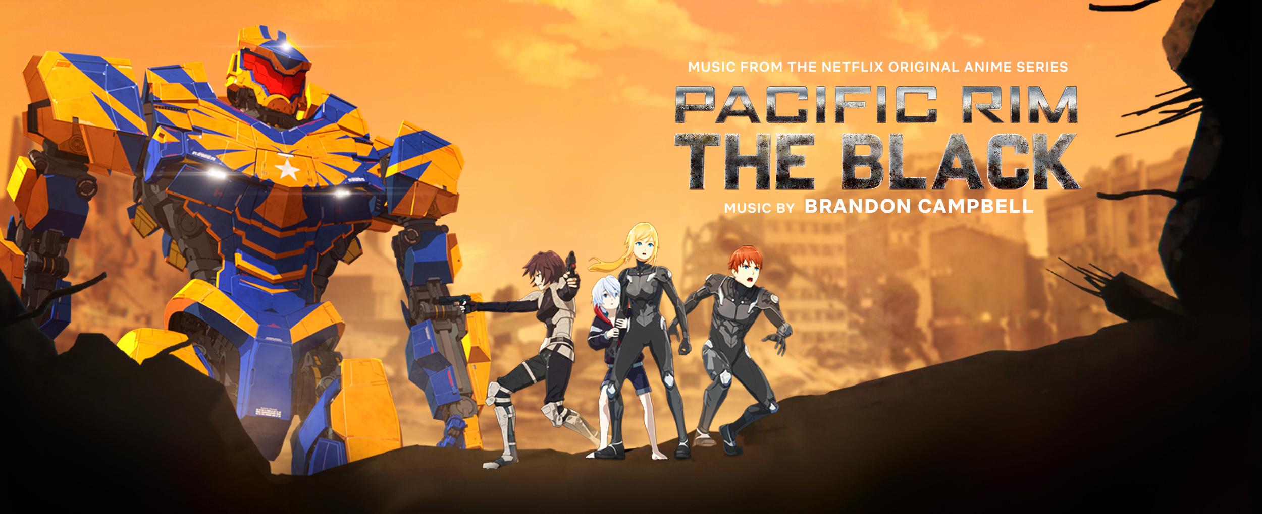 PacRim_TheBlack_Slider_Banner