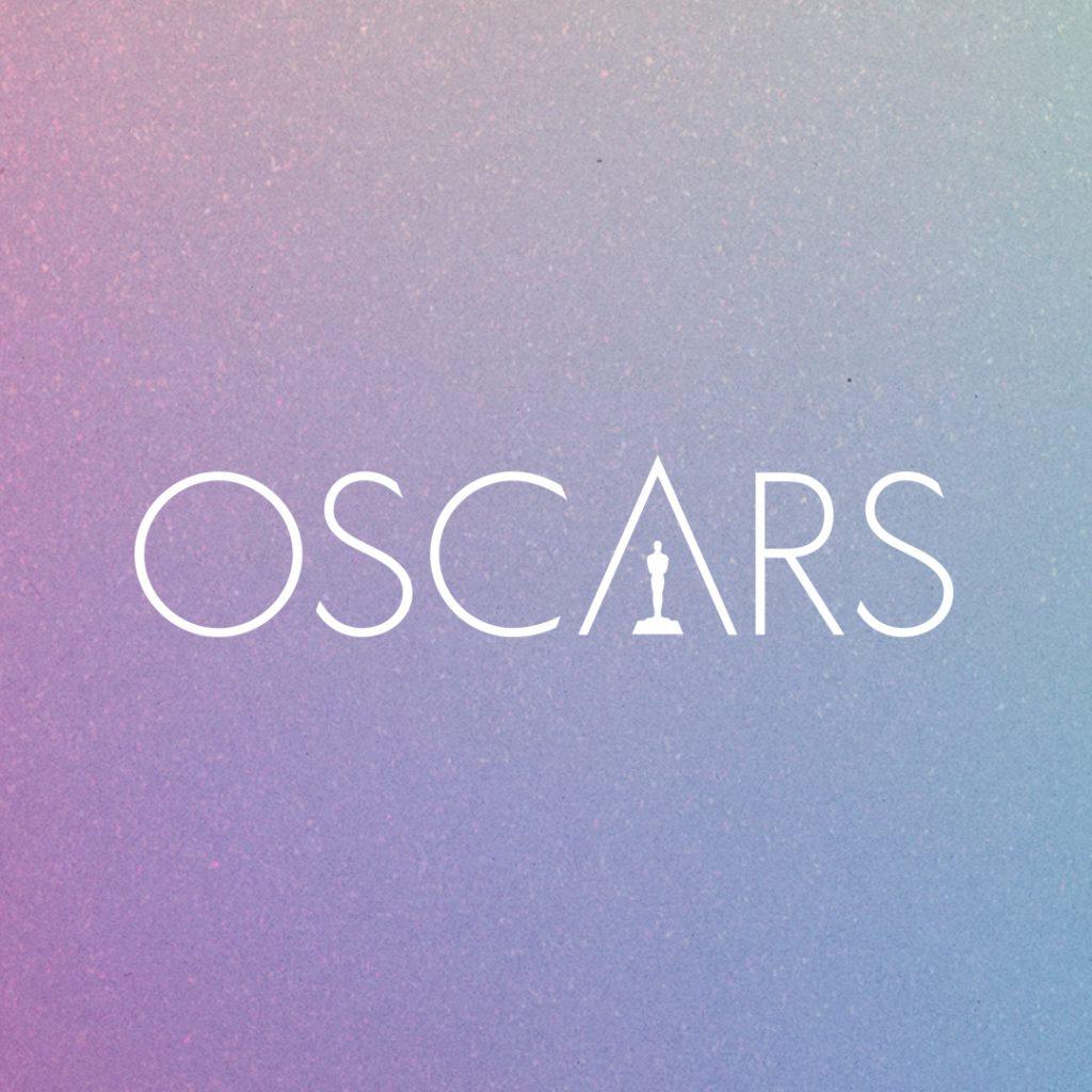 Oscars - 2021