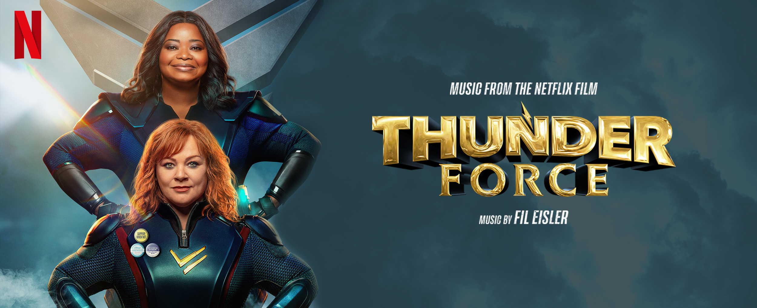ThunderForce_Slider_Banner