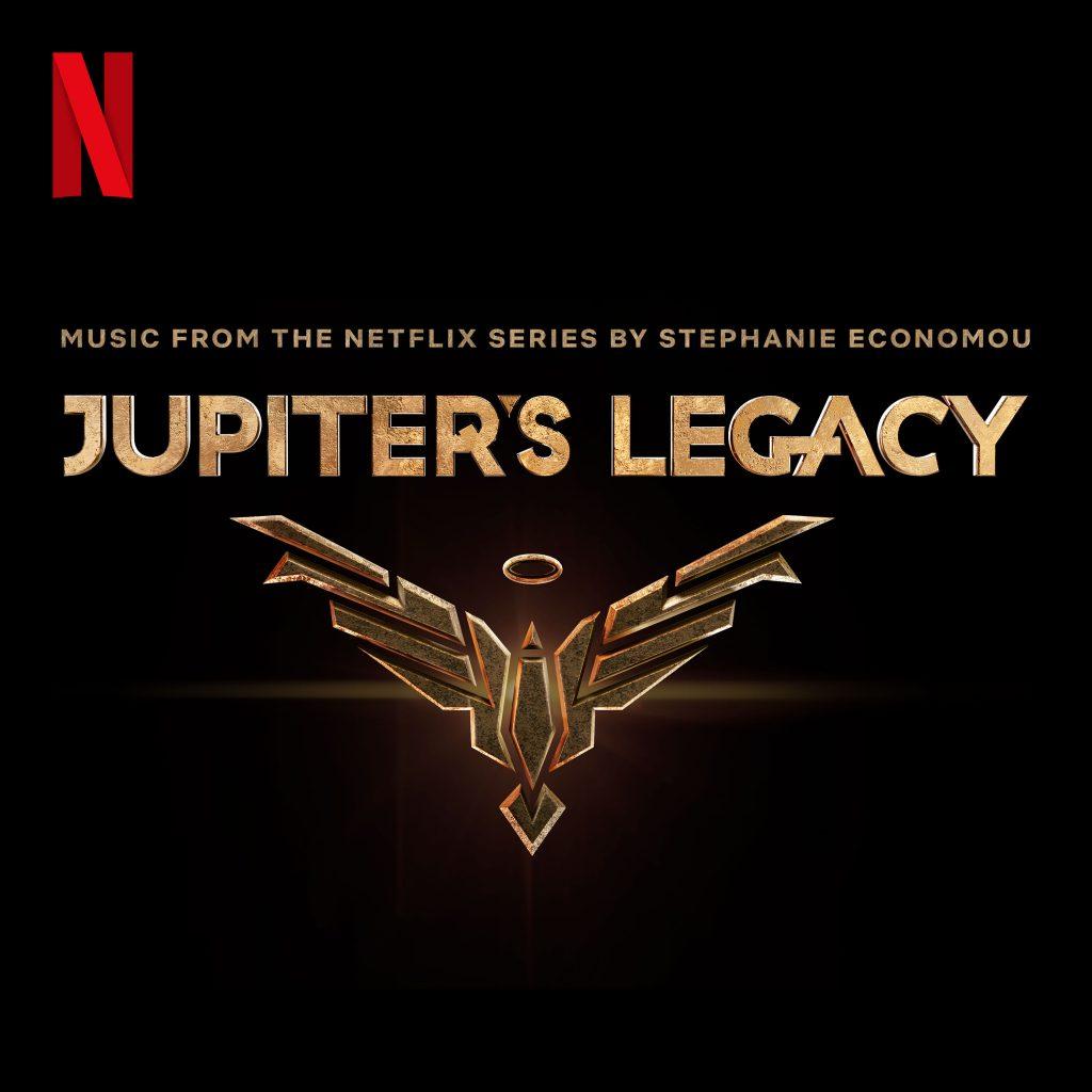 JupitersLegacy_AlbumArt_3000x3000
