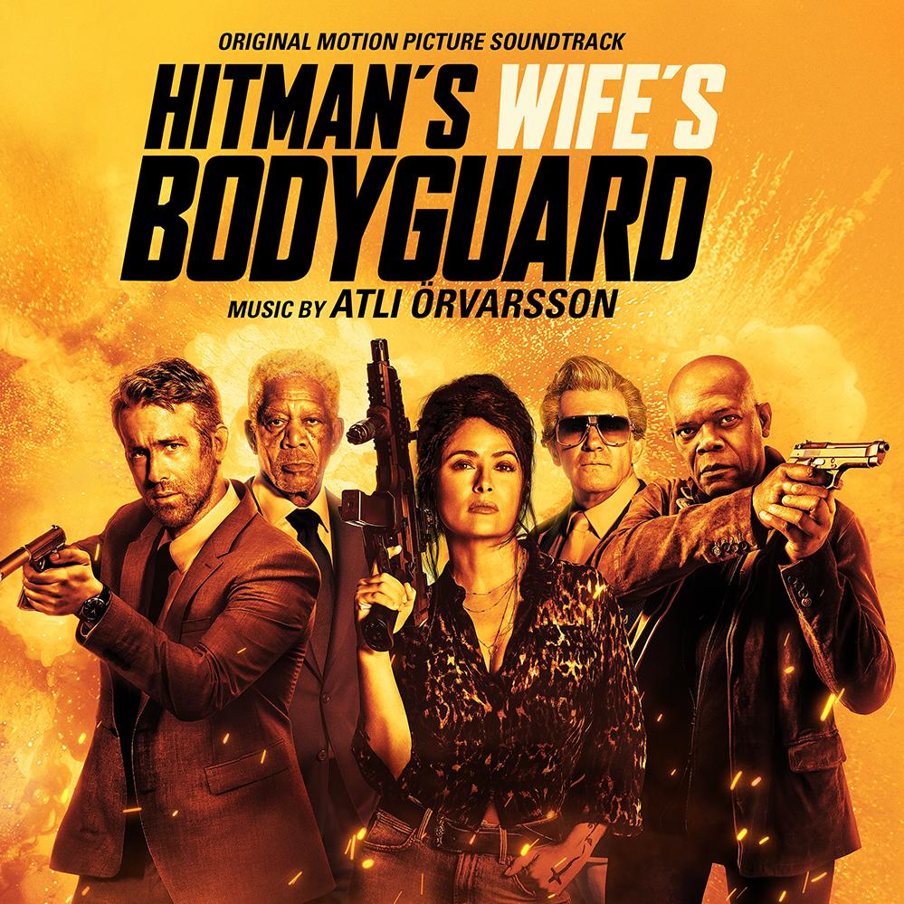 HitmansWifesBodyguard_Cover_RGB72_1000px