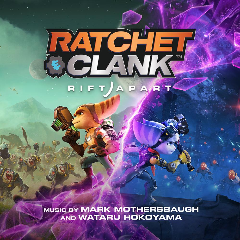 Ratchet&Clank_RiftApart_Cover_RGB72_1000px