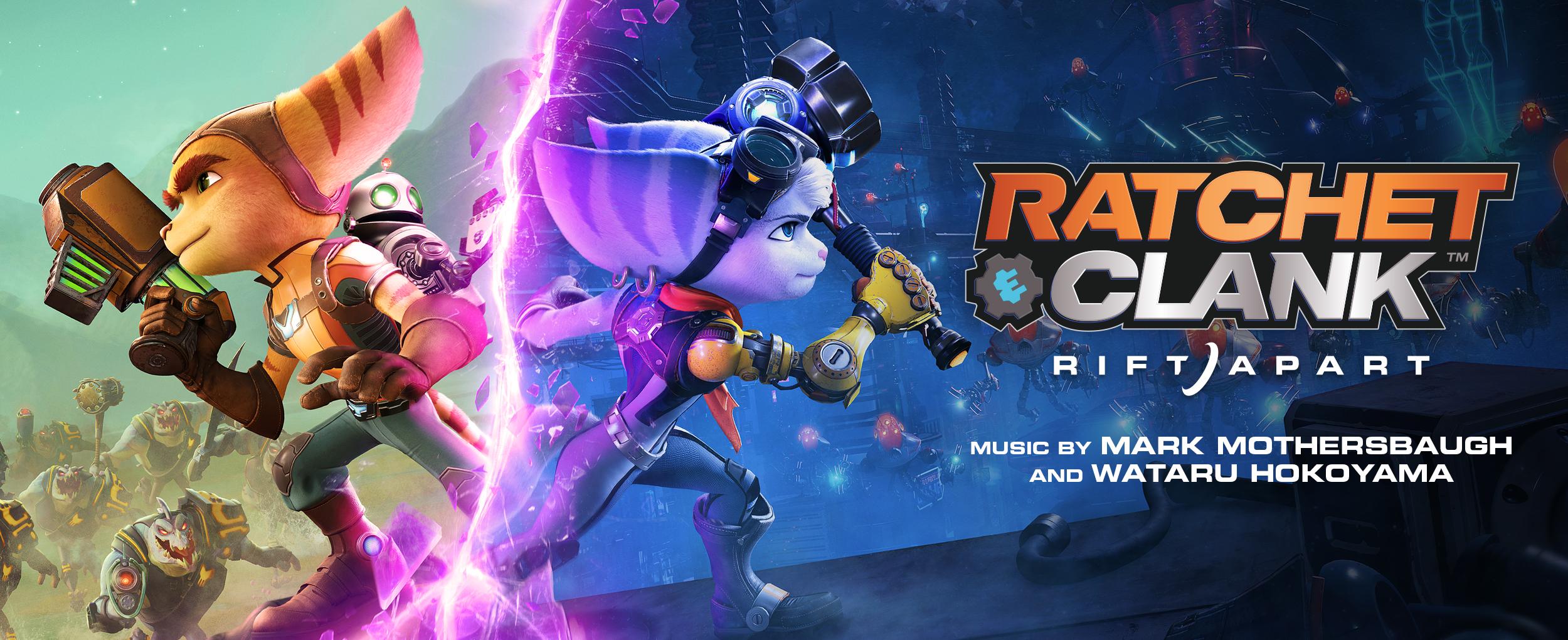 Ratchet&Clank_RiftApart_Slider_Banner