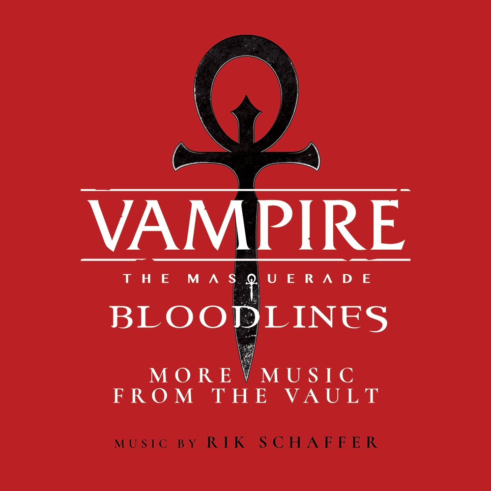 VTM-Bloodlines_EP_Cover_RGB72_1000px