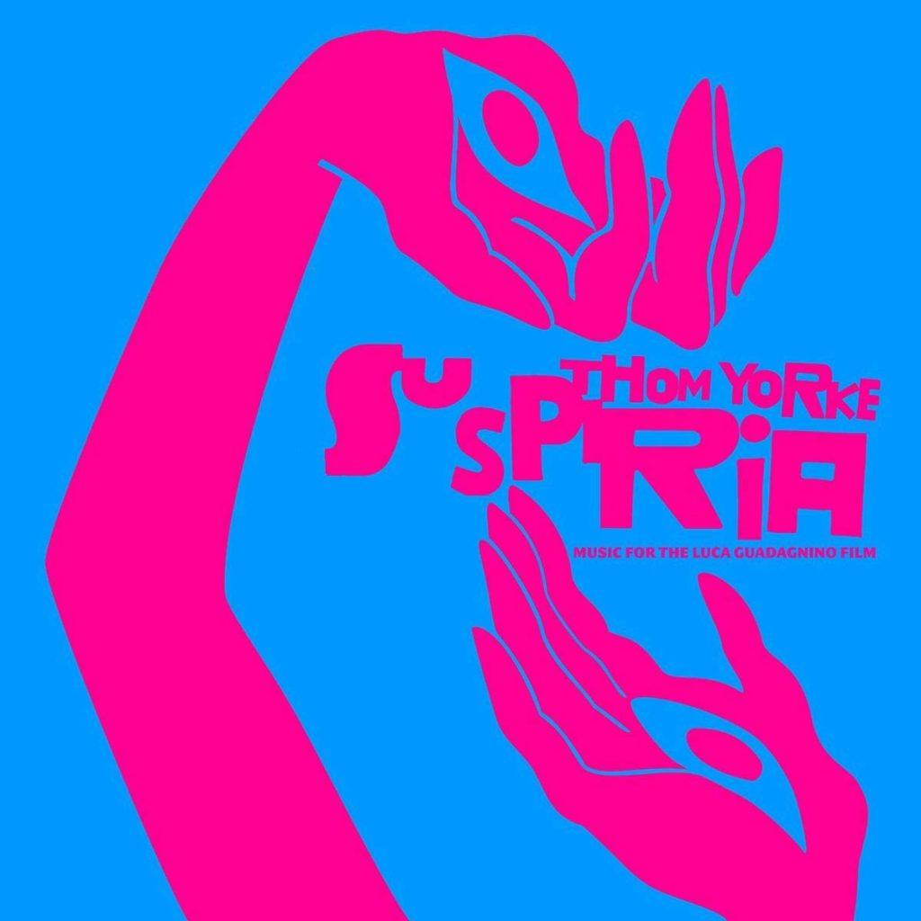 Fear Street: Playlist Takeover