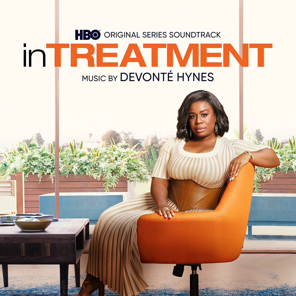 InTreatment_Cover_RGB72_1000px