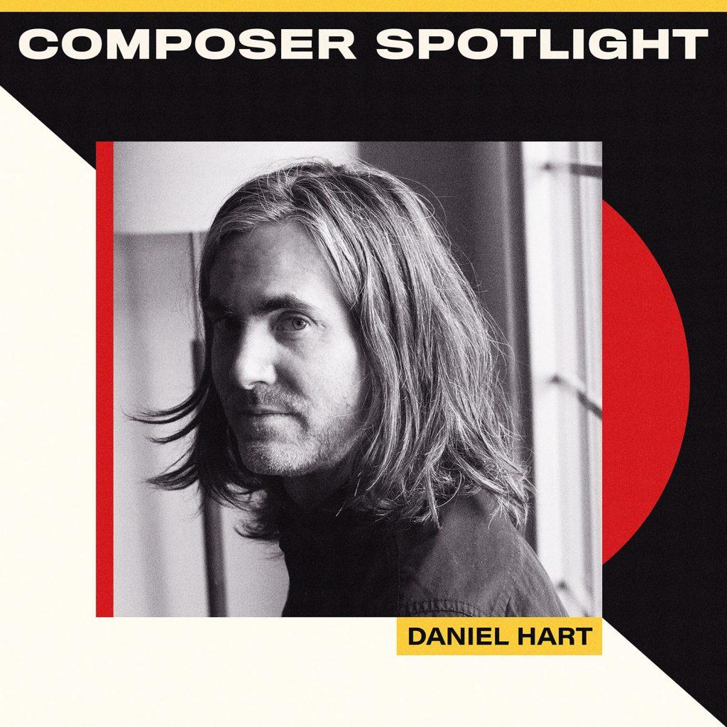 ComposerSpotlight_DanielHart_2MB copy