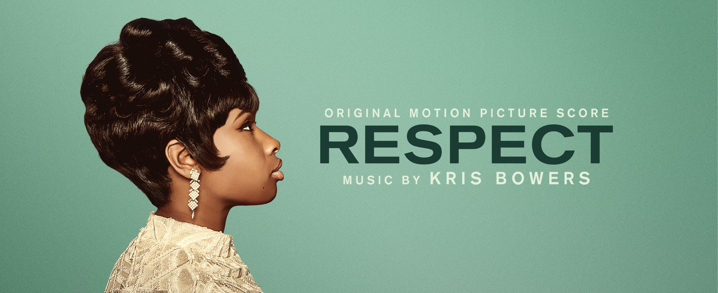 Respect - Banner