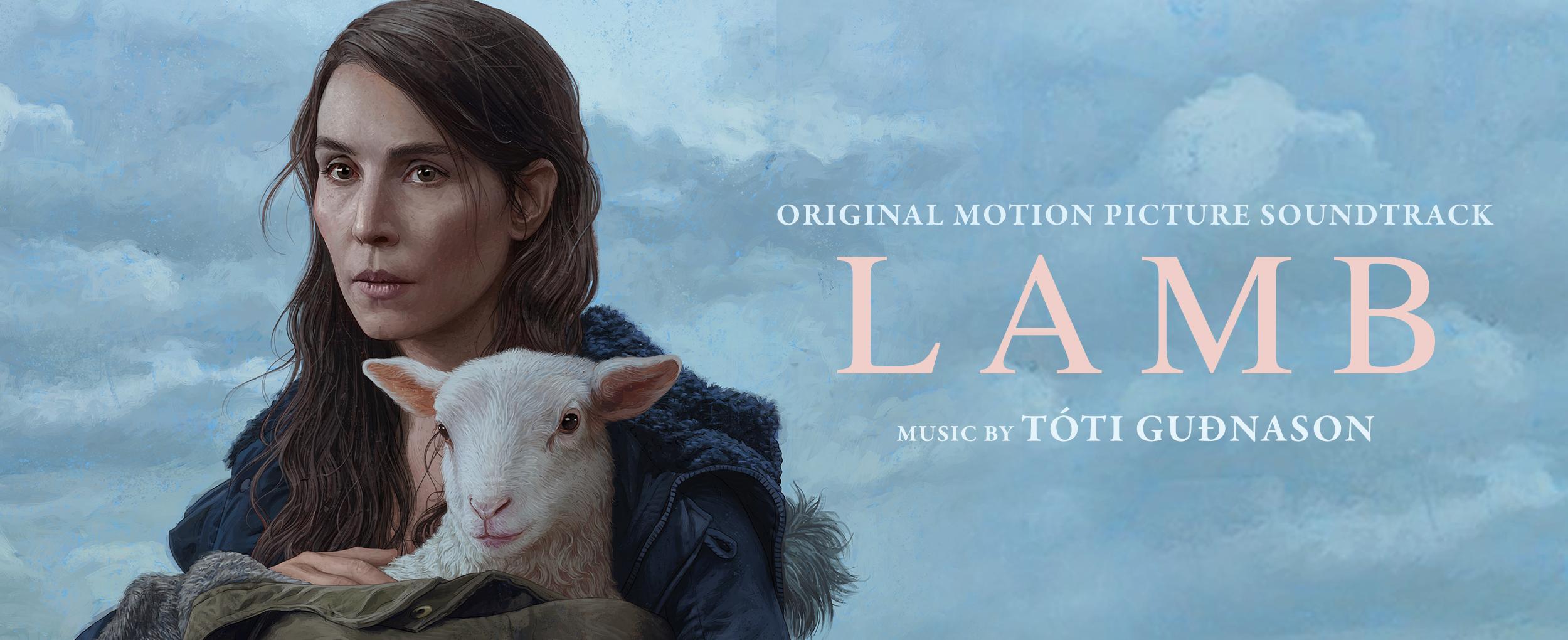 Lamb_Slider_Banner copy