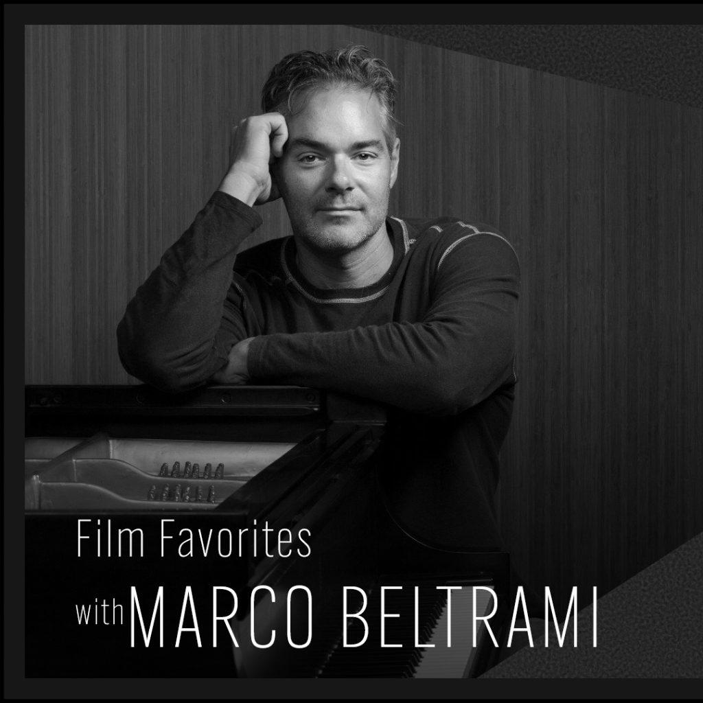 Panel01_MarcoBeltrami_FilmFavorites_1x1