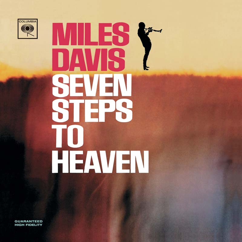 Seven Steps To Heaven | Miles Davis
