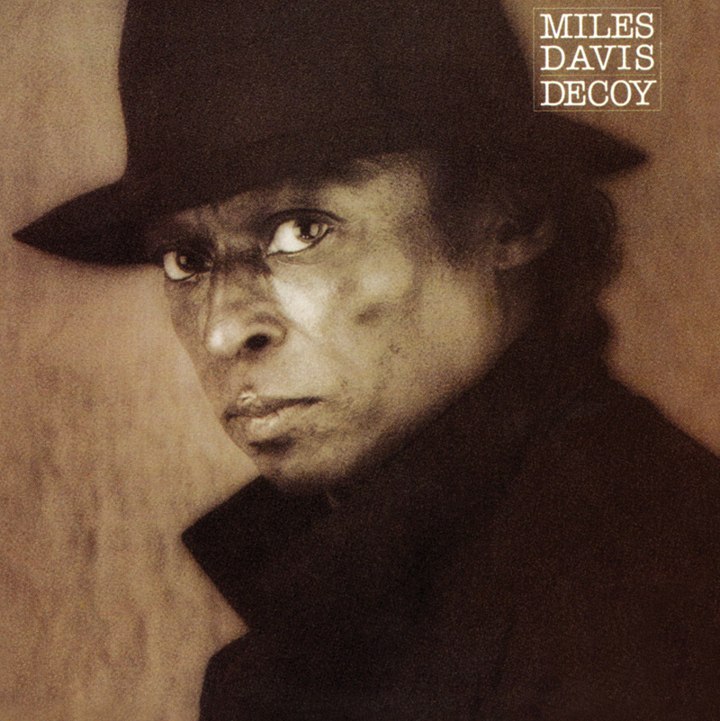 a biography of miles davis Reading miles davis the definitive biography exercises the brain and the ability to memorize, the more reading, the greater our ability to store information,.