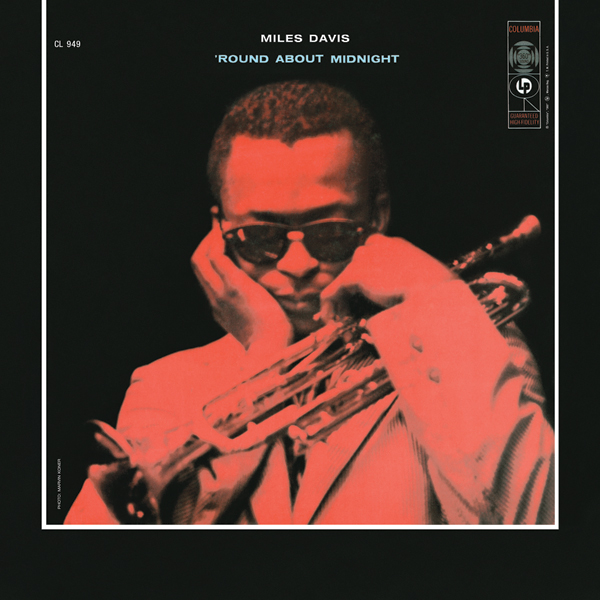 Three Miles Davis Albums To Be Released On 180 Gram Vinyl For Record Store Day April 20th Miles Davis