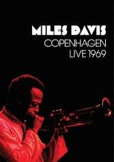 Copenhagen Live 1969