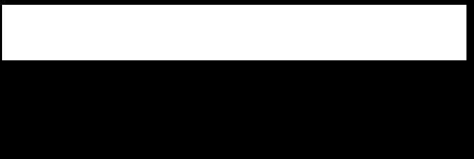 lb-text