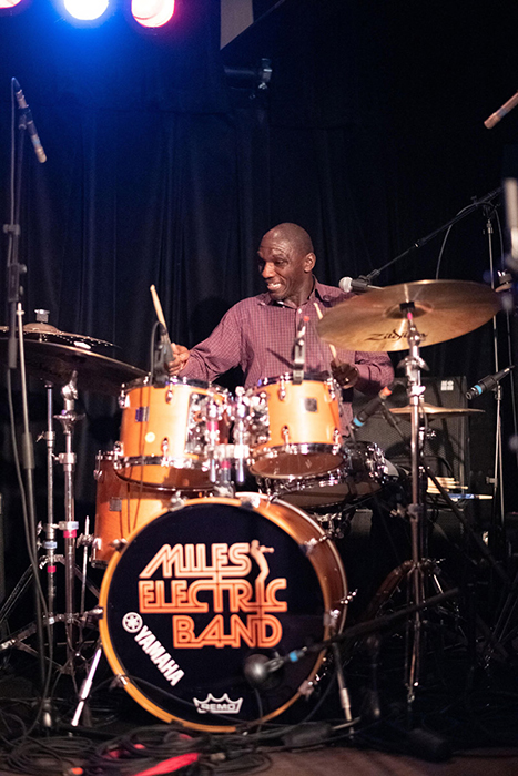 Miles Davis House At SXSW – March 15, 2019 (Photo 5)