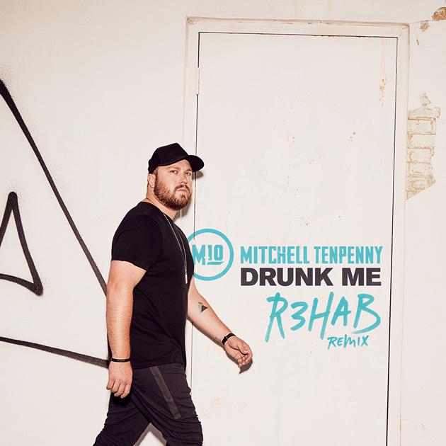 Drunk Me R3HAB Remix