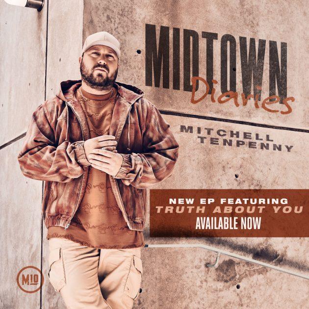 Midtown Diaries