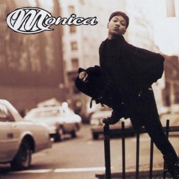 Monica_-_Miss_Thang