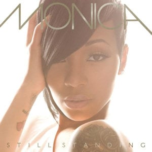 Monica_Still_Standing_(album_cover)