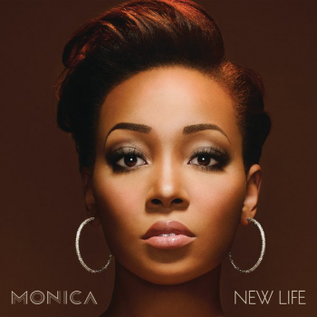 Monica-New-Life-Deluxe-Edition-2012