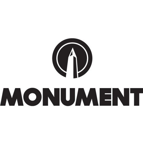 sony bmg music entertainment logo. monument records re-launches under sony music entertainment; jason owen and shane mcanally to helm bmg entertainment logo