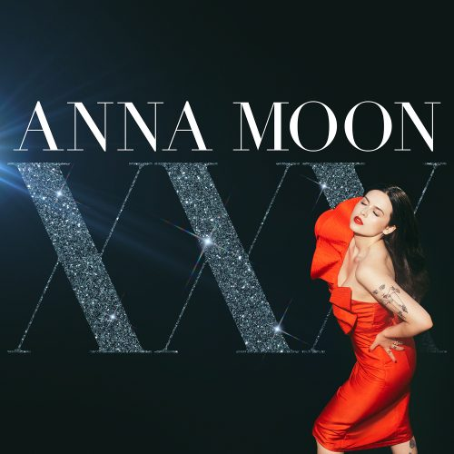 AnnaMoon_XXX_5X5_RGB