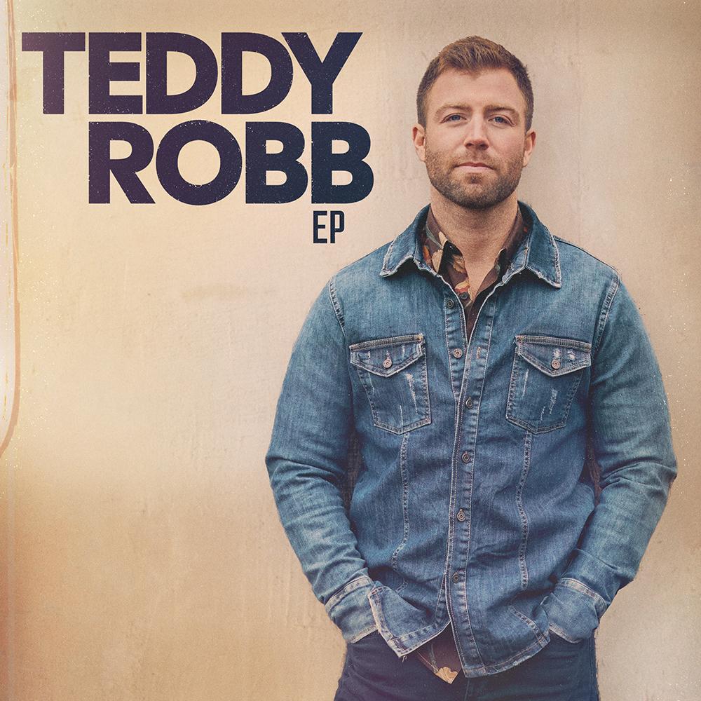 TeddyRobb-EP-1000