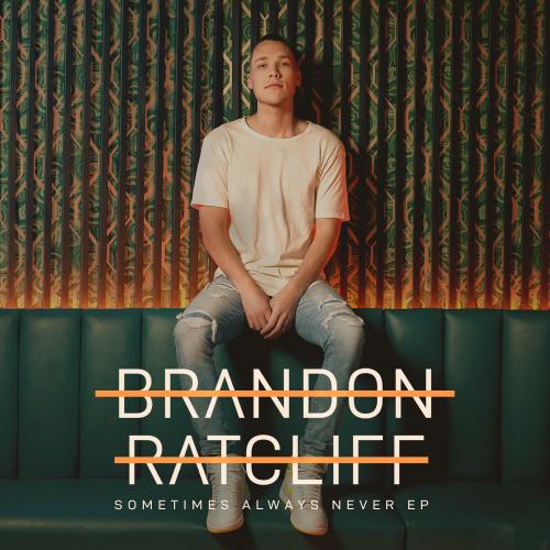BrandonRatlciff-SAN-EP