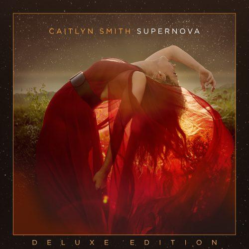 CaitlynSmith-Supernova-Deluxe
