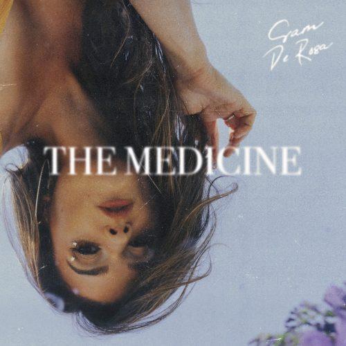 final-medicine
