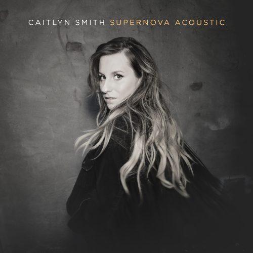 CaitlynSmith-Supernova-Final