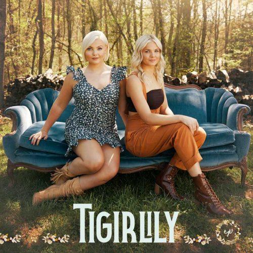 Tigirlily-EP-Layered-Smarturl