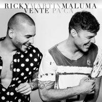ricky-martin-maluma