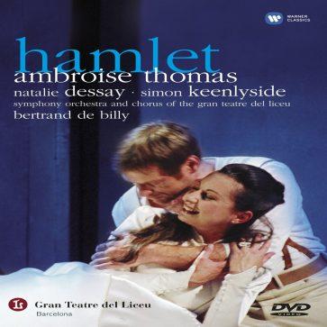 ambroise-thomas-hamlet-keenlyside