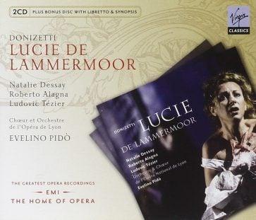 donizetti-lucie-de-lammermoor
