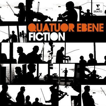 fiction-dessay