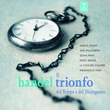 haendel-il-trionfo-del-tempo-e-del-disinganno