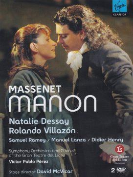 massenet-manon-dessay