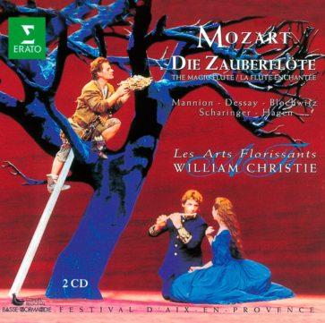 mozart-la-flute-enchantee