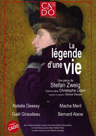AFFICHE-LA-LEGENDE-DUNE-VIE-1-370×520