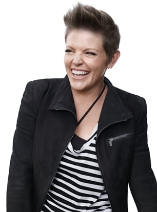 Miraculous Natalie Maines Official Site Short Hairstyles Gunalazisus