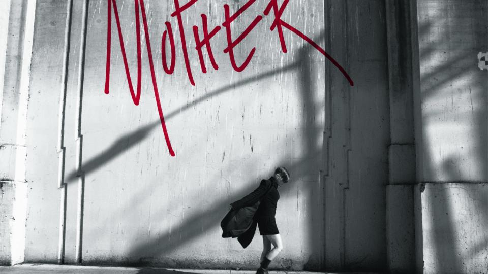 NM_MOTHER_Album-Cover[1]