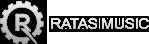 logo-ratas