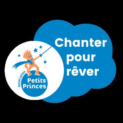 poppys_chanterpourrever