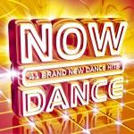 NOW Dance 2004 1