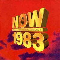 1983-10th-anniversary