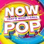 NOW_Pop_Hi_Res